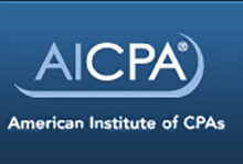 7610_aicpa-logo