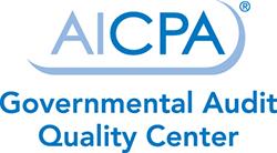 AICPA-GAQC_logo