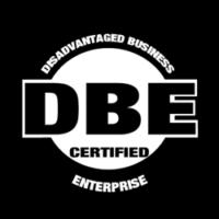 DBE-LOGO-300x300 copy