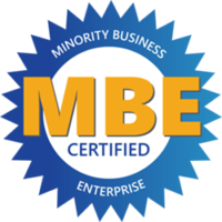 MBE-Logo-Alt-Color-300x300 copy