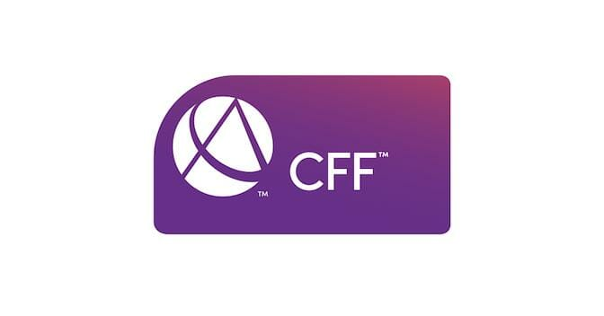 C Holmes Certified in Financial Forensics issued by Assoc of Intl CPAs